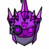 Animosity23's avatar