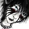 AnimositysDiviner's avatar
