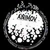 Animov2018's avatar