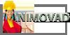 AniMovAd's avatar