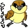 AnimSparrow's avatar
