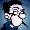 Animtim's avatar