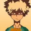 AnimuDrawingsX3's avatar