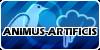 animus-artificis
