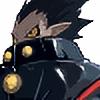 Animus3's avatar