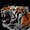AnimusCaninus's avatar