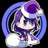 AniMusision's avatar