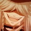 AnimusMadness's avatar