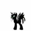 AnimusMaster's avatar