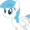 AnimusVox's avatar