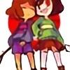animuxha's avatar