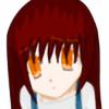 aninaalis's avatar