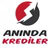anindakrediler's avatar