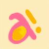 aninditapaula's avatar