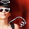anindyapadangratha's avatar