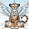 Aninha00452's avatar