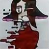 Aninha2D2's avatar