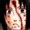 aninha93's avatar