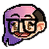AninhaT-T's avatar