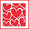 aninkaa's avatar