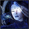 AnInnerEye's avatar