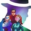 anino-x's avatar