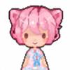 Aninsey's avatar