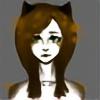 AniNyasha's avatar