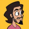 Anioco's avatar