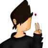 AniOffical's avatar