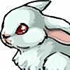 aniolapokalipsy's avatar