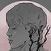 AnionXedion's avatar