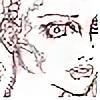 AniP's avatar