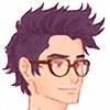 AniPokie's avatar