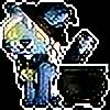 anipony13's avatar