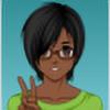 anipwrites's avatar