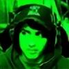 Aniqiewan's avatar