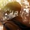 anique1's avatar