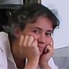aniram67's avatar