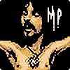 AniraMvp's avatar