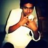 Anirban007's avatar