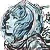 anireal's avatar