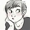 AniRemi's avatar