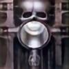 anirico's avatar