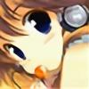 Anirie's avatar