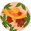 AnIris4you's avatar
