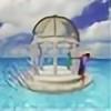 anirishmystic's avatar
