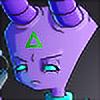 AnIrkenElite's avatar