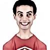 Anirniq's avatar