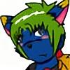 Aniro25's avatar